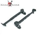 King Arms  Vltor Side Mounted Bipod