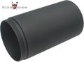 King Arms 3 - 9 x 50 Scope Extender (90mm)