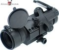 King Arms  Red/Green Dot Scope