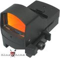King Arms Red Dot Reflex Sight (o.p. style)