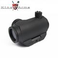 King Arms Micro T-1 Red / Green Dot Sight