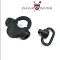 King Arms M7A1 Sling Mount