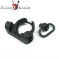 King Arms High Grade Sling Adapter
