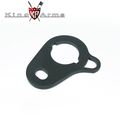 King Arms M4 Rear Sling Adaptor (Type A)