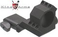 King Arms  Cantilever mount(30mm)