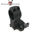 King Arms  Aimpoint Comp QD Mount
