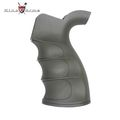 King Arms G27 Pistol Grip for M16/M4 Series -Olive Drab