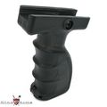 King Arms Ergonomic Foregrip - BK