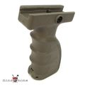 King Arms  Ergonomic Foregrip - DE