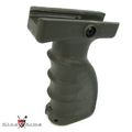King Arms Ergonomic Foregrip - OD