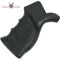 King Arms G16 Standard Pistol Grip for M4 Series - BK