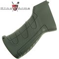 King Arms G16 Slim Pistol Grip for AK Series - OD