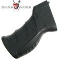 King Arms  G16 Standard Pistol Grip for AK Series - BK