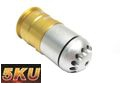 5KU 96rd M433 40mm Grenade Gas Cartridge Shell -Gold
