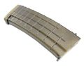 Beta Project 140rd PMAG Magazine for AK Series AEG (Dark Earth)