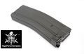 VFC Solid 35rd Magazine for VFC/Socom Gear M4 GBB Rifle