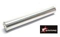 EAIMING Steel CNC Airsoft Silencer (240mm ;1/2-28 TPI Thread) Si