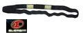Element Night Cat Eye Belt For MICH/M88 - BK