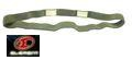 Element Night Cat Eye Belt For MICH/M88 - OD