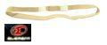 Element Night Cat Eye Belt For MICH/M88 - TAN