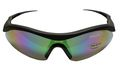 Fylan UV400 Impact Resistance Sport Glasses (Color)