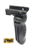 CYMA Tactical AK Foldable Hand Grip C57 Sale