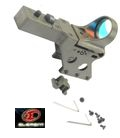Element SeeMore Reflax Red Dot Sight for HI-CAPA GBB-OD