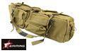 EAIMING High-density Nylon Heavy Duty Machine Gun Carry Bag(CB)