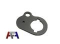 Army Force Steel Sling Swivel Adaptor EndPlate  for M4 carbine