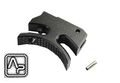AIP Aluminum Trigger For Hi-capa 5.1/4.3(Black)