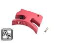AIP Aluminum Trigger For Hi-capa 5.1/4.3(Red)