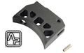 AIP Aluminum Trigger Type C For Hi-capa 5.1/4.3(Black)