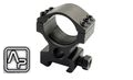 AIP 55x45x25 Quick Sling Swivel Ring Mount(20mm Rail&30mm Scope)