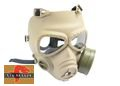 Big Dragon  BD6596A  Protective Mask (Dark Earth )
