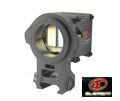 ELEMENT EX251 UTACT Angelsight (Black)