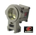 ELEMENT EX251 UTACT Anglesight (Foliage Green)