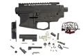 G&P MEB007 Magpul Type Metal Body (CNC Process) (Black)
