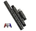 Army Force KAC PDW Type Outer Barrel Extension Set 14mm CCW