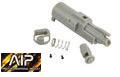 AIP Reinforced Loading Muzzle Set For TM M1911(Gray)