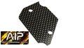 AIP Carbon Fiber Plate For AIP Magazine Pouch
