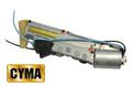 CYMA CM.030 AEP Metal Gear Box