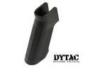 DYTAC A2 Style Pistol Grip for AEG (Black)