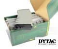 DYTAC 120 rd Invader Mag 5 pcs Value Pack (Foliage Green)