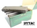 DYTAC 120 rd Invader Mag 5pcs Value Pack (Olive Drab)
