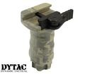 DYTAC Nylon Water Transfer TD Foregrip (Short) (ACU)
