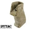 DYTAC Water Transfer TD Style Motor Grip for AEG(Digital Desert)