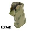DYTAC Water Transfer TD Style Motor Grip for AEG (Multicam)