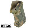 DYTAC Water Transfer TD Style Motor Grip(Digital Woodland)
