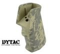 DYTAC Water Transfer A2 Style Pistol grip for AEG (ACU)