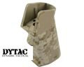 DYTAC Water Transfer A2 Style Pistol Grip (Digital Desert)